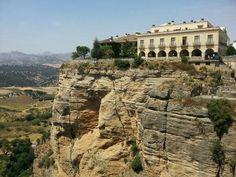 Museum de Torres Spain