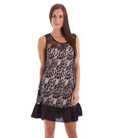 G2 Fashion Square Women's Ivy Lace Overlay Sweetheart Neck Ruffled Dress(DRS-EVP,BLK-M) G2 Fashion Square http://www.amazon.com/dp/B00FJDZ6IY/ref=cm_sw_r_pi_dp_Vs97ub1TTXHP9