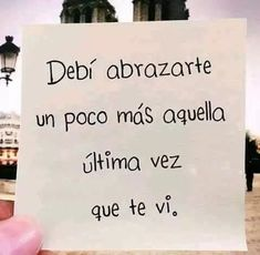 Positive Phrases, Motivational Phrases, Inspirational Quotes, Amor Quotes, Words Quotes, Sad Love Quotes, True Quotes, Ex Amor, Frases Love