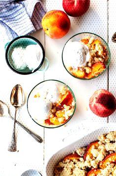 #dessertfoodrecipes #cinnamonspiced #veganrecipes #ingredients #e...