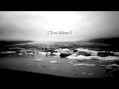 Tom Adams - The Far North - YouTube