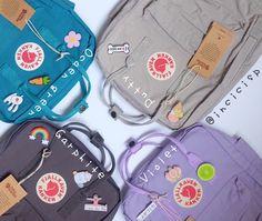 cute backpack. #backtoschoolbackpack #backtoschoolshoppingtips