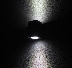 led-seinavalo-ulkona-lahelta-kuvattuna_s1200x0_q80_noupscale.jpg (1200×1142)