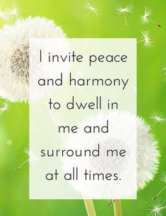 I Invite