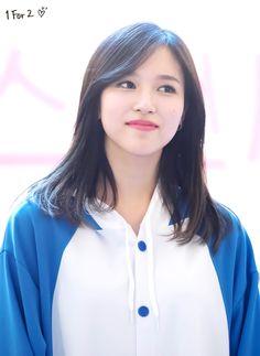 Photo album containing 19 pictures of Mina Nayeon, Kpop Girl Groups, Korean Girl Groups, Kpop Girls, Momo Mina, My Girl, Cool Girl, Tzuyu And Sana, Twice Album