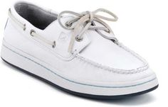 Shop for the Men's Sperry Cup Leather Boat Shoes | Sperry Top-Sider