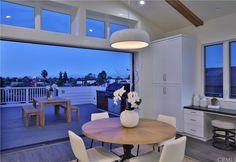 873 St, Manhattan Beach, CA 90266 - 5 baths California Real Estate, Baths, Manhattan, Bed, House, Home Decor, Decoration Home, Stream Bed, Home