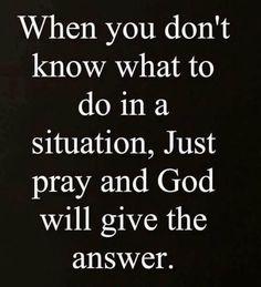 Prayer Quotes, Faith Quotes, Bible Quotes, Faith Verses, Qoutes, Religious Quotes, Spiritual Quotes, Positive Quotes, Faith Prayer