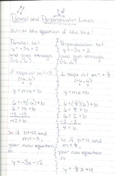 Worksheets Parallel And Perpendicular Lines Worksheet Answer Key distance formula project we started by creating a design with no algebra writing equations of parallel and perpendicular lines