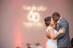 Major congrats to Evie & Rob! 10.7.16  #wedding_day #mdweddingphotographer #weddingphoto #dcphotographer #mdphotographer #vaphotographer #couples #washingtondcwedding #vawedding #dcwedding #dcweddingphotographer #weddingphotography #weddingjournalism #marriage #tietheknot #suit #weddings #weddingportrait #groom #blacktie #justmarried #tietheknot