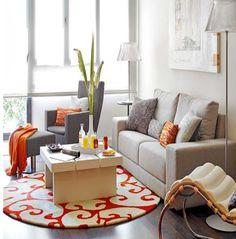 best living room furniture sets modern living room furniture set leather furniture sets for living room #LivingRoom