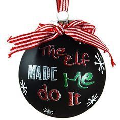 Police Officer Christmas Ornament  10  My Pins  Pinterest