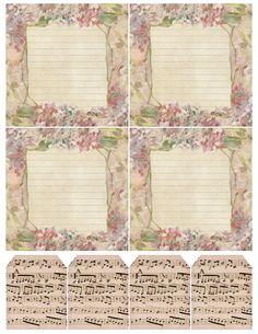 http://lilac-n-lavender.blogspot.com/2014/04/spring-lilacs-music.html