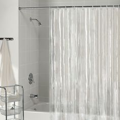 Green And Brown Shower Curtains Shower Curtain Pinterest