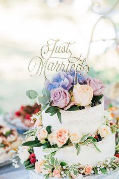 Hochzeitsfotografie — Hals über Kopf Boho Stil, Cake, Wedding Photography, Newlyweds, Wedding Dress, Mudpie, Cheeseburger Paradise Pie, Cakes, Tart