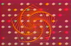 gpp0B0M.png (1123×739)