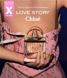 My favorite perfume!❤️❤️ Unlock the new Love Story fragrance from Chloé Fragrance Parfum, New Fragrances, Perfume Scents, Chanel, J Adore Parfum, Jean Patou, Parfum Spray, New Love, Perfume Collection