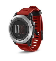 Cheap garmin watch band, Buy Quality garmin band directly from China garmin replacement band Suppliers: Hot Sale CARPRIE watches WatchBands Replacement Soft Silicone Strap Replacement Watch Band With Tools For Garmin Fenix 3 Smartwatch, Sport Watches, Watches For Men, Men's Watches, Luxury Watches, Garmin Fenix 3, Replacement Watch Bands, Running Watch, Fitness Watch