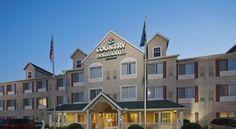 Country Inn & Suites Columbus Airport - 3 Star #Inns - $89 - #Hotels #UnitedStatesofAmerica #Columbus http://www.justigo.co.nz/hotels/united-states-of-america/columbus/country-inn-suites-columbus-airport_114880.html