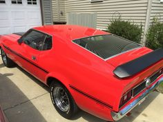 Car brand auctioned: Ford Mustang Mach 1 1971 Car model ford mustang mach 1 Check more at http://auctioncars.online/product/car-brand-auctioned-ford-mustang-mach-1-1971-car-model-ford-mustang-mach-1/