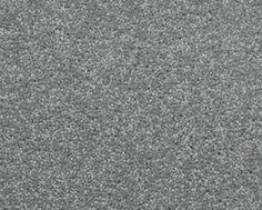 Docklands carpet grey
