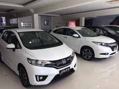 Kunjungi dealer resmi Honda kami di Honda Denpasar Agung. Alamat : Jalan Hayam Wuruk Denpasar - Bali - Indonesia  Info lengkap hubungi : Eric Honda 081338394999 081805560264 Pin BB : 5AFD42D6 www.hondacarsbali.com