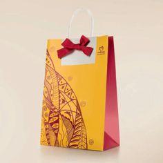 Regalo Natura - Bolsa Especial Bag, Green Technology, Cosmetics, Gift, Xmas