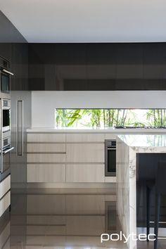 247 best modern kitchen design images in 2019 kitchens kitchen rh pinterest com