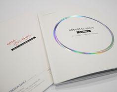 포트폴리오이미지 Brochure Design, Flyer Design, Book Design, Layout Design, Catalog Design, Branding Materials, Cosmetic Packaging, Print Packaging, Print Templates