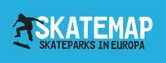 Karlsruhe Skatehalle Rollbrett e.V Skatepark | Skatemap