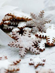 Biscuits de Noël | Food by blanca