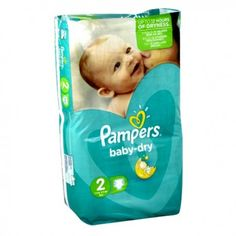 https://www.tooly.fr/couches-pas-cher/tooly-pack-44-couches-pampers-baby-dry-de-taille-2