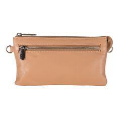 Fashion Favourites Small bag / Clutch // 6115