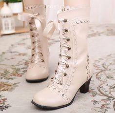 Price boots 60351255