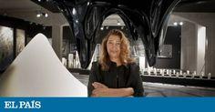 Zaha Hadid la visión privilegiada de los espacios Homenaje a la influyente arquitecta fallecida hace 14 meses al cumplirse el decimotercer aniversario de la concesión del reconocido Premio Pritzker y ser la primera mujer en lograrlo