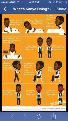 A Kanye West poem Kanye West Poem, Prayer For Stress, Youre Like Really Pretty, Hip Hop Instrumental, T 4, Swagg, Funny Posts, Puns, The Funny