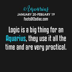 About Zodiac Signs, Zodiac Facts, & Astrology Aquarius, Aquarius Traits, Aquarius Quotes, Aquarius Woman, Zodiac Signs Aquarius, Virgo And Aquarius, My Zodiac Sign, Taurus, My Star Sign