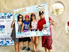 #Paracas #WithFriends #Marzo #LatePost