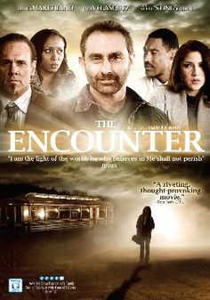 Encounter one of the best movies i've seen in a while.