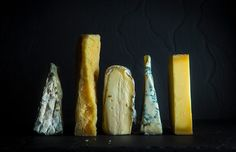 This Event Is Like the Olympics of Cheese — Tasting Table Gouda Recipe, Fromage Cheese, Best Party Food, Best Cheese, Tasting Table, Tasty, Yummy Food, Cheese Lover, Cooking Ingredients