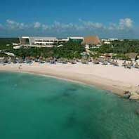 Riviera Maya Hotels & All Inclusive Resorts