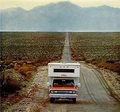 The Acid Sweat Lodge: Voyages Station Wagon, Sweat Lodge, Long Way Home, On The Road Again, Winding Road, Back Road, Road Trippin, Road Trip Usa, Go Outside