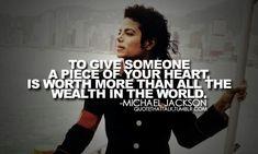 27 Best Michael Jackson Quotes Images Michael Jackson Quotes Mj