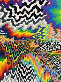 46 Best Future Funk Aesthetics Images Retro Futurism Vaporwave