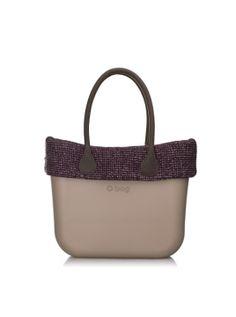 O bag kit vintage Pandora Bag, Bago, Tote Bag, Womens Fashion, Vintage, Accessories, Clock, Sun, Style