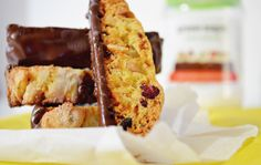 Perfect along a coffee or a cup of tea. Biscotti, Tea Cups, Pie, Desserts, Recipes, Coffee, Food, Torte, Tailgate Desserts
