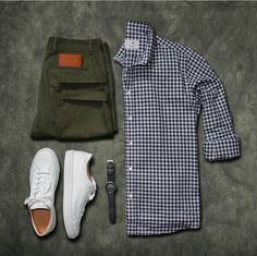 Stylish mens clothes that any guy would love men's casual fashio Mens Casual Dress Outfits, Stylish Mens Outfits, Outfit Jeans, Men Dress, Fashion Outfits, Casual Clothes, Business Casual Men, Men Casual, Men Style Tips