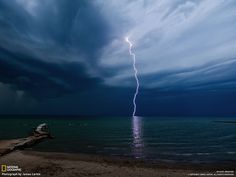 national geographic photos of weather - Bing Images