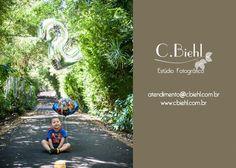 Ensaio Externo de 2 anos - Porto Alegre - C.Biehl Estúdio Fotográfico - fotografia de bebê, fotografia externa, ensaio de criança, ensaio externo, super hero, super herois, 2 year old, boy, smash the cake, photography, fotografia, 2 aninhos, meninos www.cbiehl.com.br