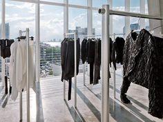 Elixio Network - Miami's Top Fashion Boutiques